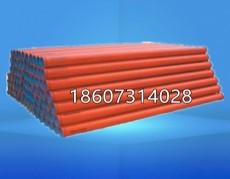 混凝土输送泵混凝土泵配件
